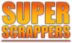 super scrappers.png