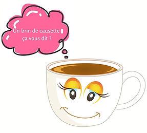 Copie_de_Copie_de_Copie_de_Copie_de_réu