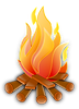 fire-30231_1280.png