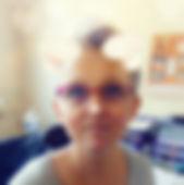 Snapchat-579085091.jpg