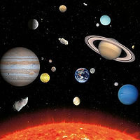 gabari-vignette-syst_solaire.jpg