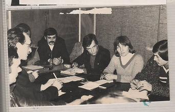reunion bureau 1978.jpg