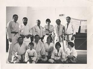 judo 1978  80.jpg