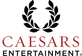 Caesars Entertainment Logo.png