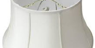End Table Lamp Shade