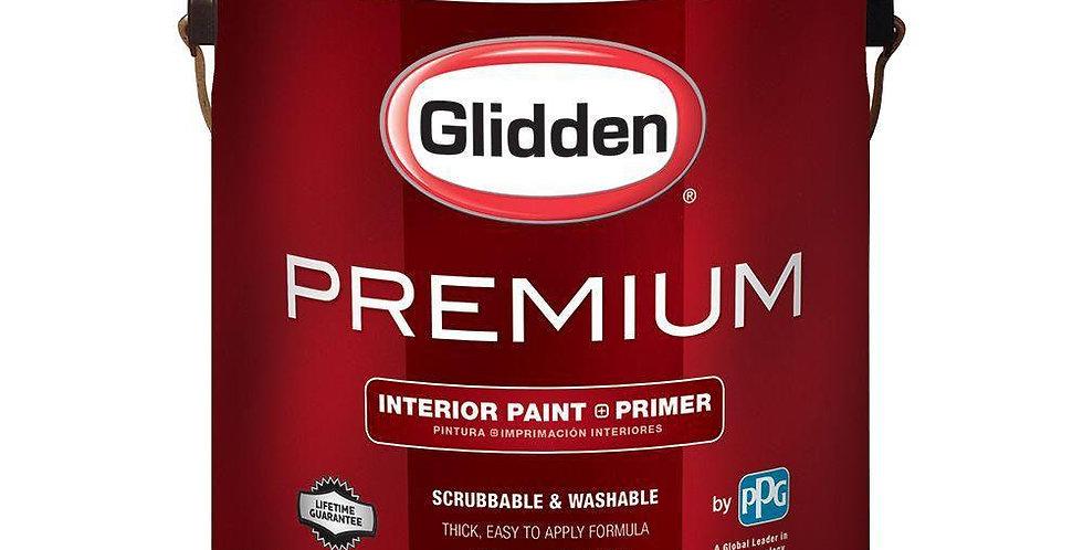 Glidden Premium Primer