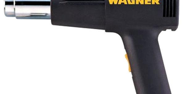 HT1000 Heat Gun