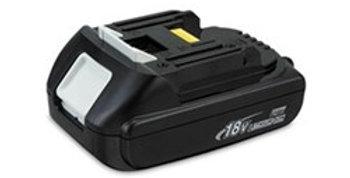Makita 18v Battery pack