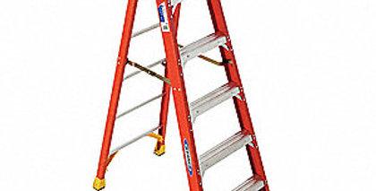 Ladder (6ft)