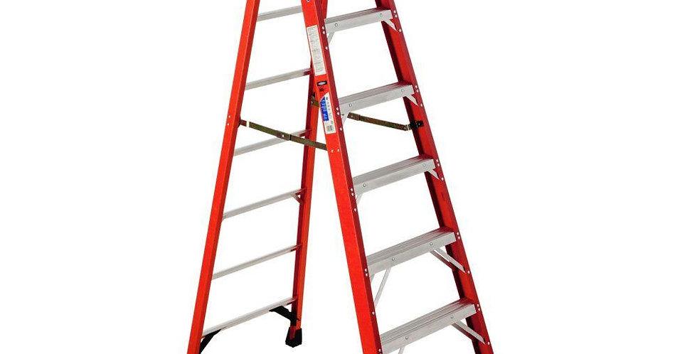 Ladder (8ft)