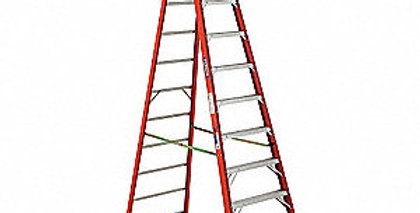 Ladder (12ft)