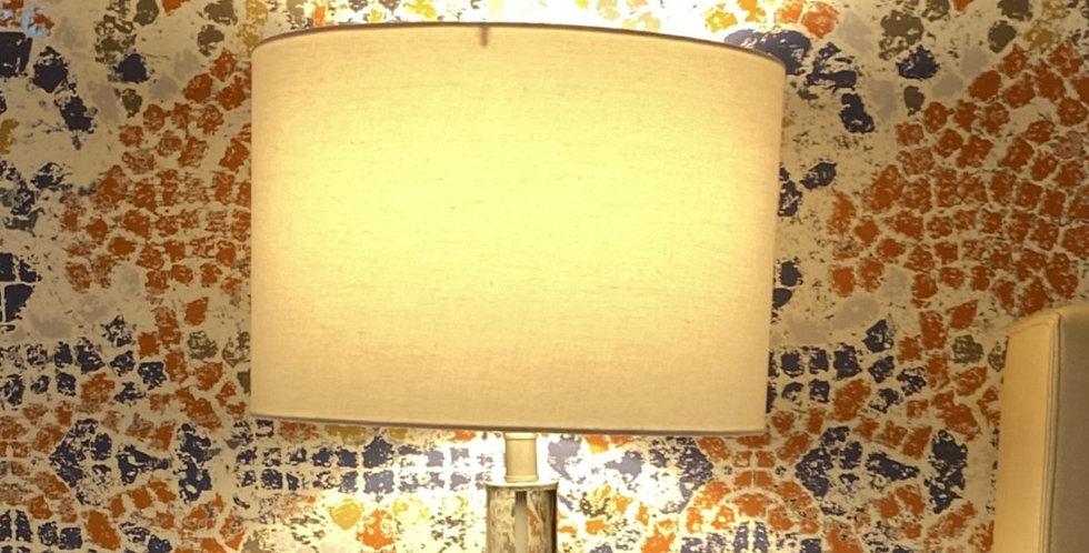 King - Lamp Shade (Desk)