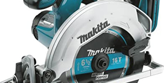 Makita Hand Saw