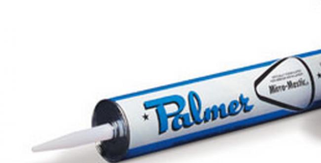 Palmer Mirro-