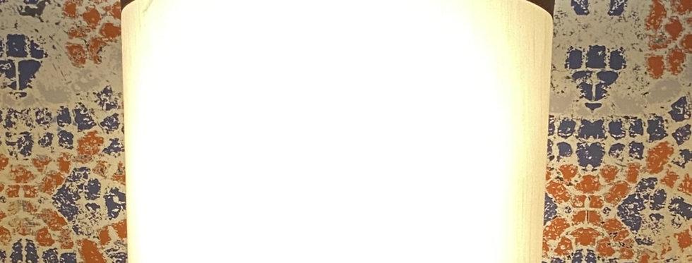 Queen - Lamp Shade (Nightstand)