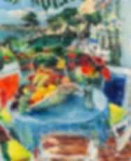 sandulescu - des fleurs.jpg