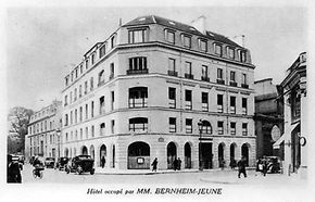 BJ 1925