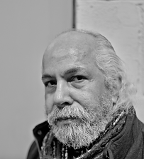 Omar Godinez by Paul Glavinski.png