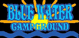 Blue water logo.png