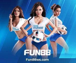 Fun88ws.jpg