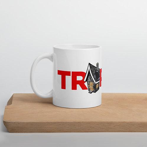 Classic Trapflix Mug