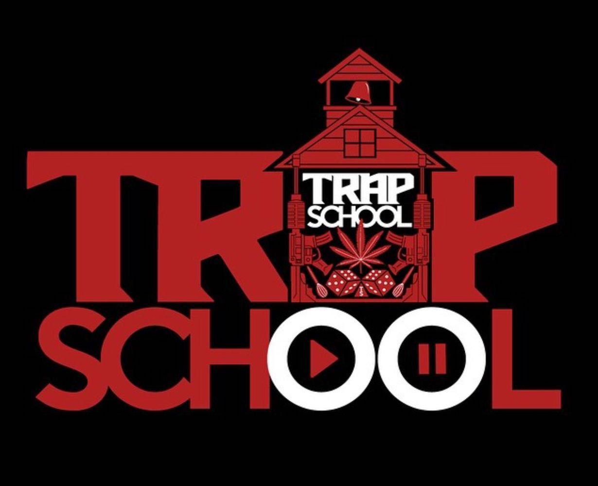 Trap School