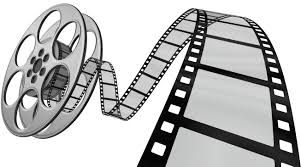 Get Your Film Made