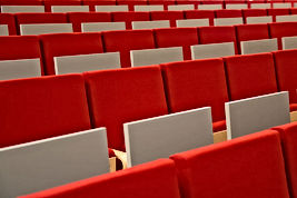 room-lecture-hall-assembly-hall-audience
