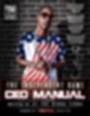 CEOMANUAL Cover.jpg