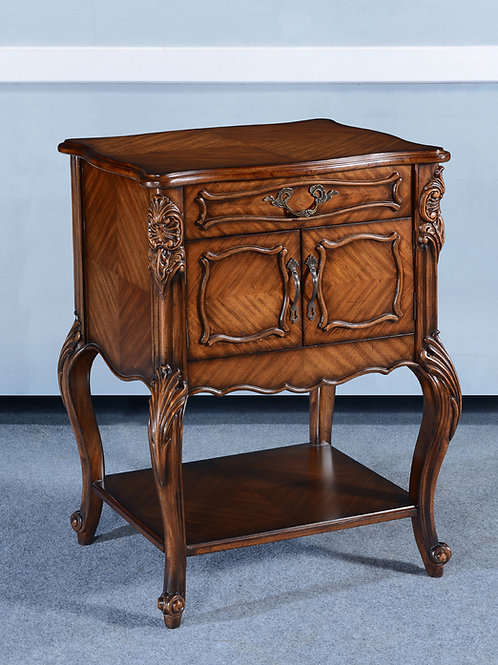 NS.141 - Louis XV Side Table