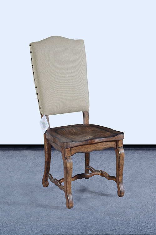 SC.66.RML - Glendale Side Chair