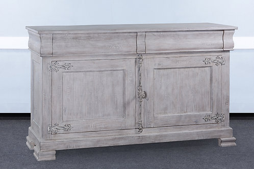 SB.24.PW - Philippe Sideboard