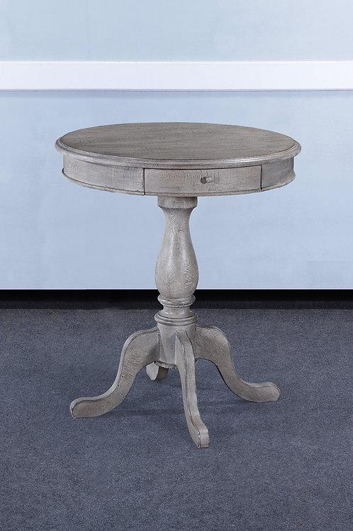 D.18.V - Dayton Lamp Table