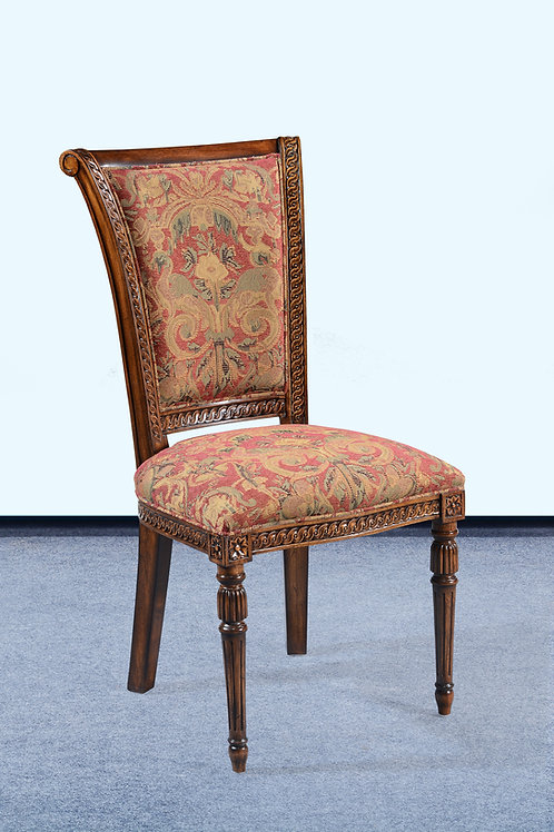 SC.8.10 - Italian Paris Captain's Chair