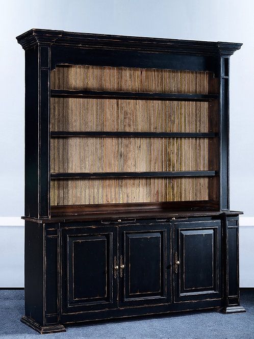 C.39.B - European Welsh Cabinet