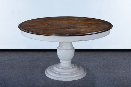 T5354aw Scottsdale Dining Table 54