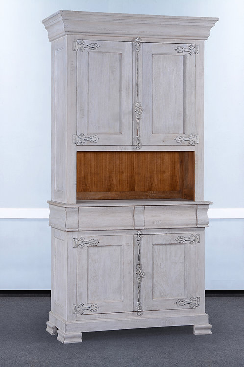C.46.PW - Philippe Side Cabinet