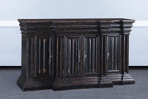 SB.23.B - Cathedral Sideboard