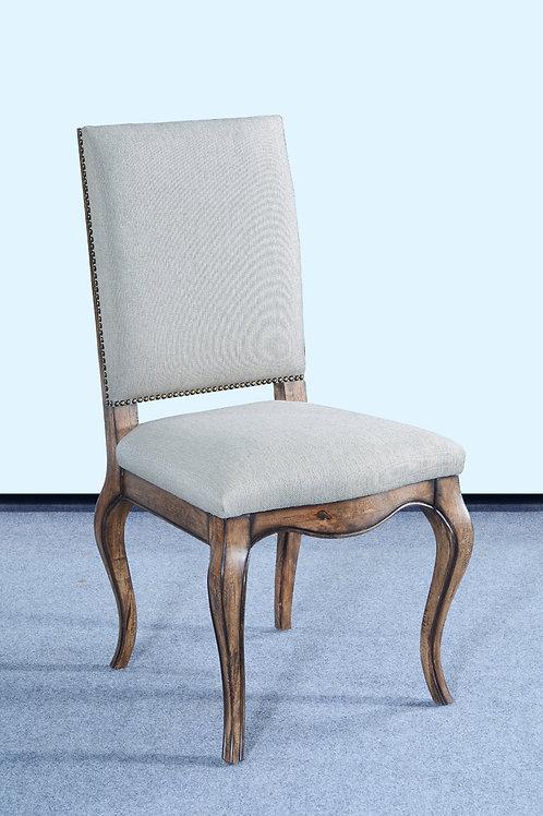 SC.78.RML - Carrollton Side Chair
