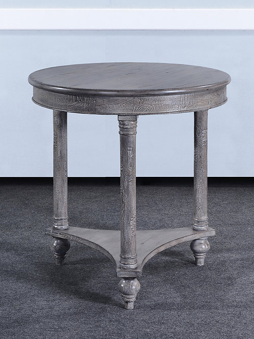 OC.75.V - Glenbrook Lamp Table