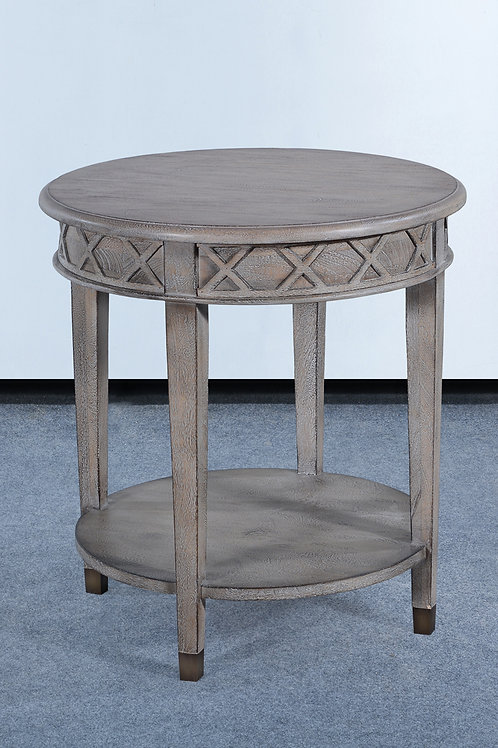D.24.GB - Anna Side Table
