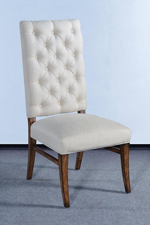 SC.82.R - Anna Side Chair
