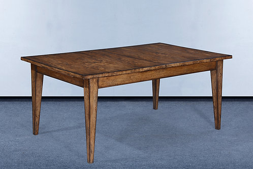"T.91.R - Soho Dining Table [71""]"