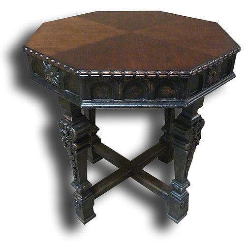 OC.73 - Americana Lamp Table