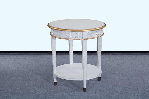 D.24.AWG - Anna Side Table
