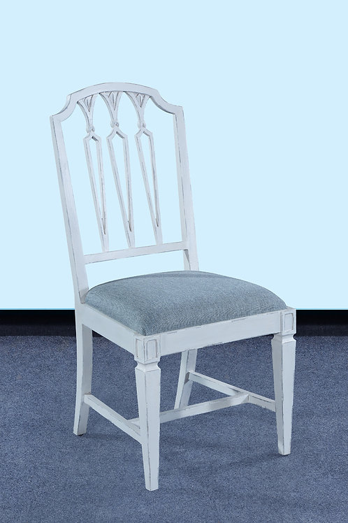 SC.89.GM - Uptown Side Chair