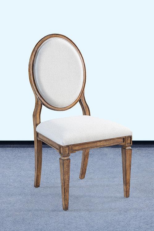 SC.91.RSL - Ashford Side Chair