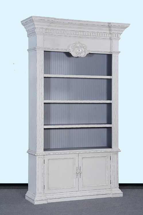 C.71.AW - Belize Cabinet
