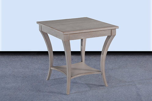 D.31.P - Bendale Lamp Table