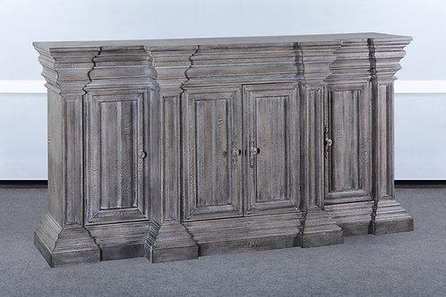 SB.23.V - Cathedral Sideboard